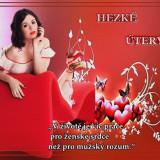 HEZKE-UTERY-...