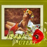 HEZKE-UTERY