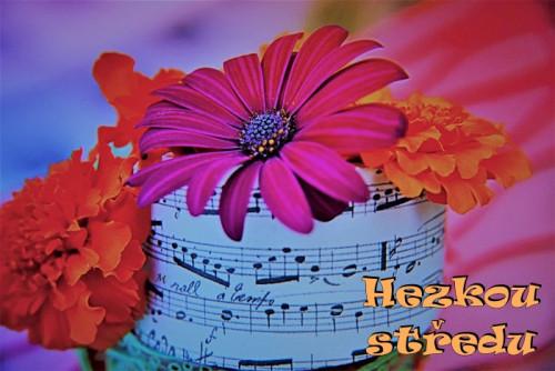 music-sheet-5520689_960_720.jpg