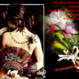 ROMANTICKY-VECER-k