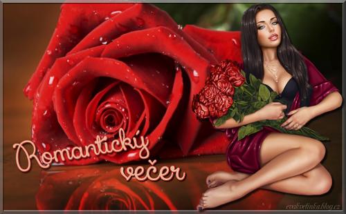 ROMANTICKY-VECER.png