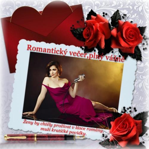 ROMANTICKY-VECERPLNY-VASNE.jpg