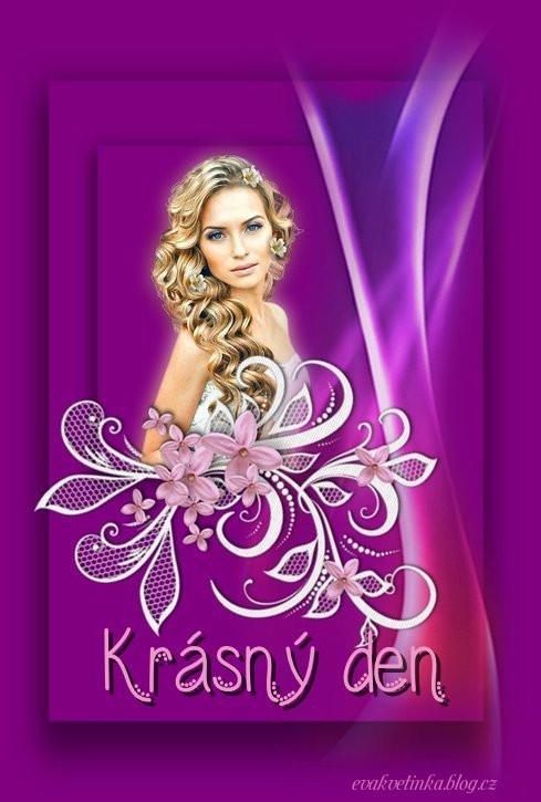 KRASNY-DEN-54SE5.jpg