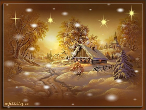 Zimni-obrazky-29.jpg