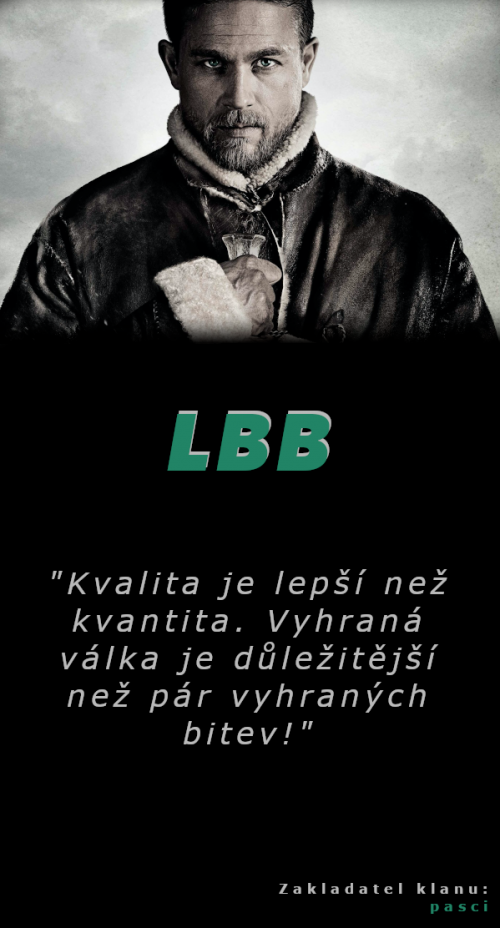 lbb.png