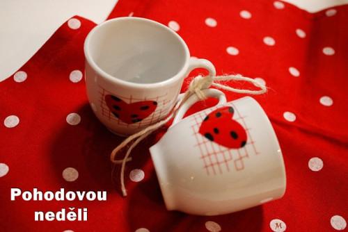 valentine-4840588_960_720.jpg