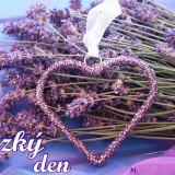 lavender-5292058_960_720