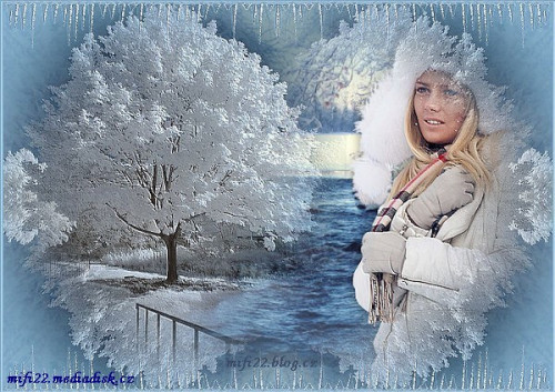 Zimni-obrazky-50.jpg