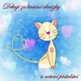 cat-706081_960_720