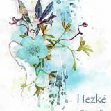flower-5397897_960_720