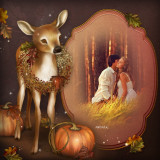 Autumn-Wishes-Miminko58-fall