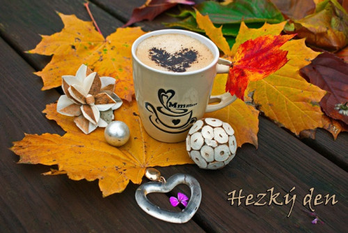coffee-4614246_960_720.jpg