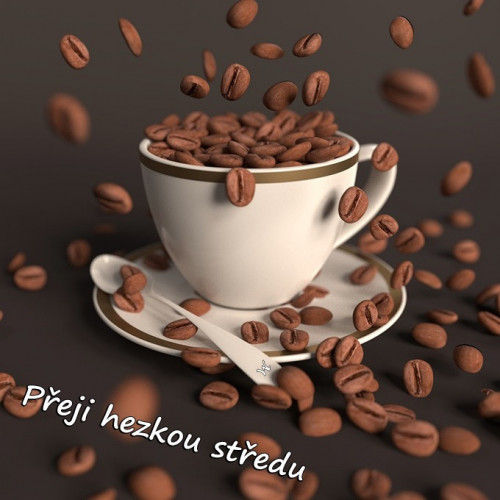 coffee-5128848_960_720.jpg