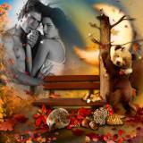 lissy-autumn-scenery-Miminko58