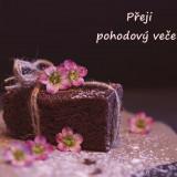 brownie-4020349_960_720