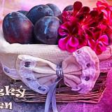 plums-5520699_960_720