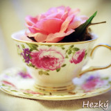 rose-cup-5298039_960_720