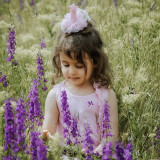 child-5559932_960_720