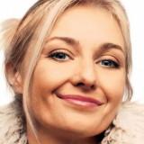 Veronika-Zilkova