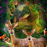 Forest-Animals-Miminko58
