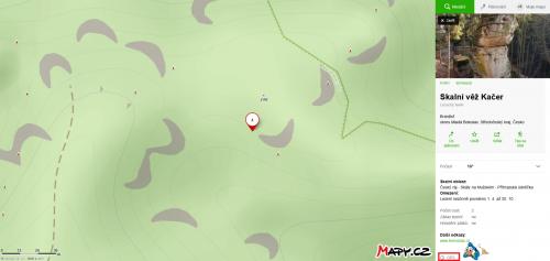 Kacer-obr.2-mapa-s-kacerem-1582x750.png