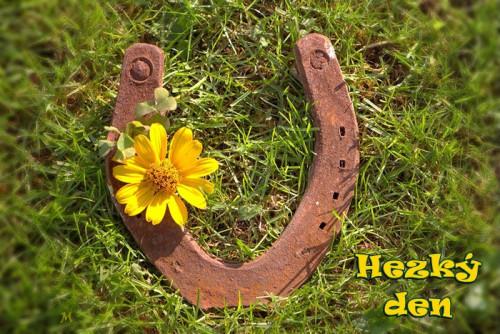 horseshoe 5563788 960 720
