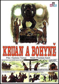 ABC---Kruan-a-bohyne.jpg