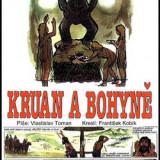 ABC---Kruan-a-bohyne