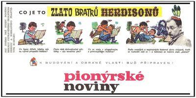 PN---Zlato-bratru-Herdisonu.jpg