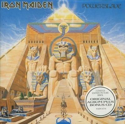 1984-Bonus-CD.jpg