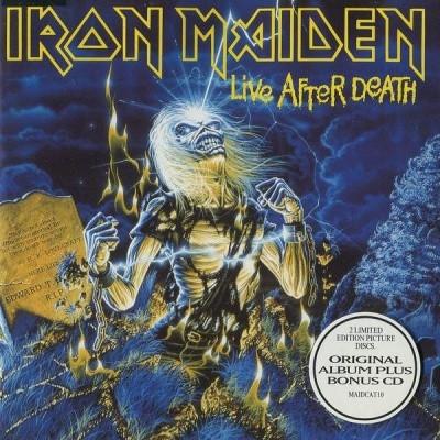 1985-live-bonus.jpg