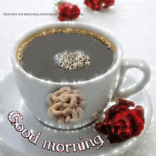 Good-morning-Miminko58-5.jpg