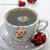 Good-morning-Miminko58-5