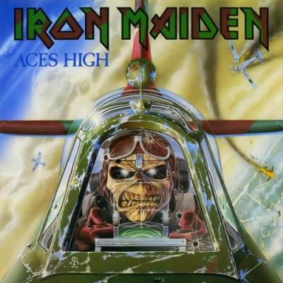 1984-Aces.jpg