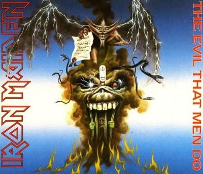 1988-The-Evil.jpg