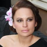 Jitka-Cvancarova