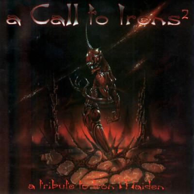 1999-A-Call-Atr.jpg