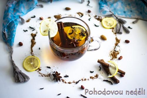 tea-5600189_960_720.jpg