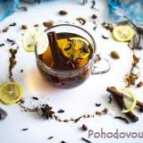 tea-5600189_960_720