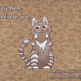 cat-5609013_960_720