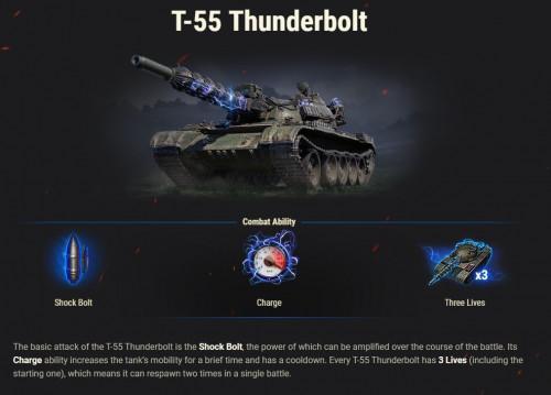 T-55-Thunderbolt.jpg