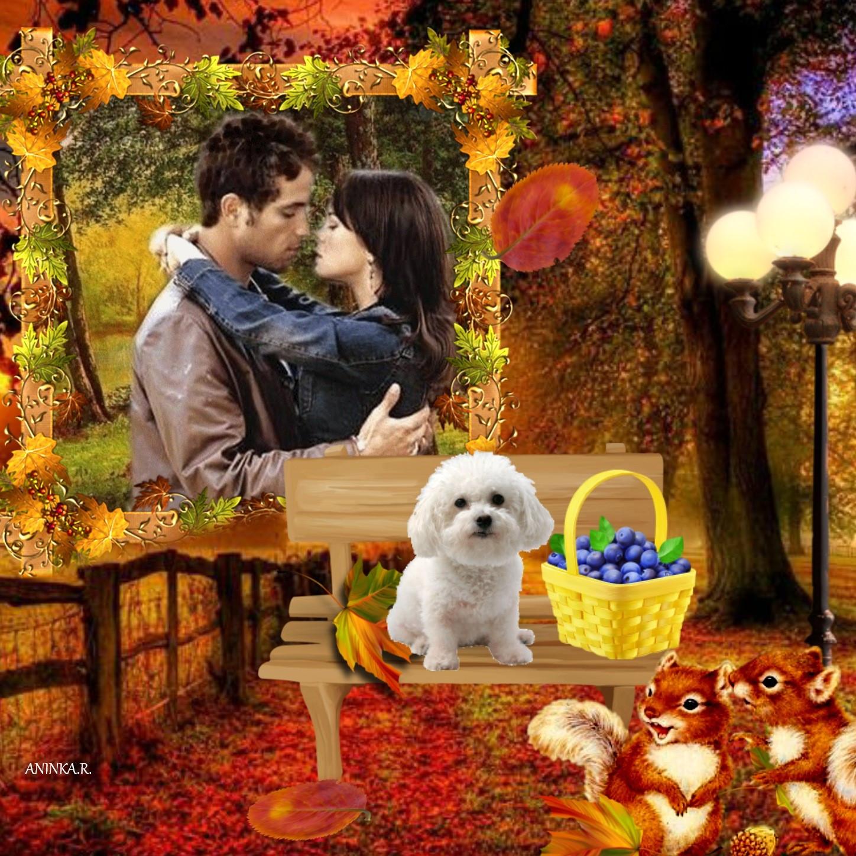 Autumn-Miminko58-fall.jpg