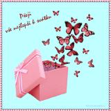 butterflies-5659436_960_720