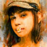 girl-5682411_960_720