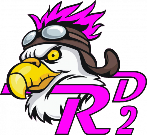 RD_2.png