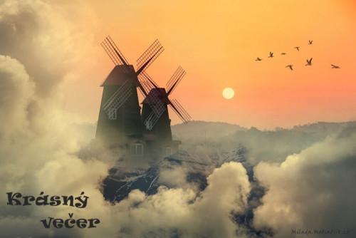 windmills-5697402_960_720.jpg