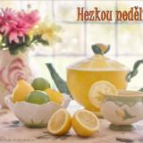tea-783352_960_720
