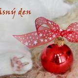 christmas-5726148_960_720