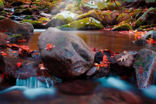 waterfall-5736527_960_720.jpg