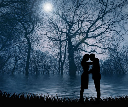 romantic 5734076 960 720